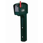 MailMaster® TrimLine Standard Mailbox - Spruce