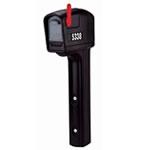 MailMaster® TrimLine Standard Mailbox - Black