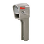 MailMaster Plus Mailbox - Stone Gray