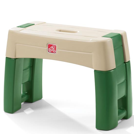 Step2 Garden Kneeler®