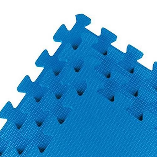 Playmats - 24 x 24 inch