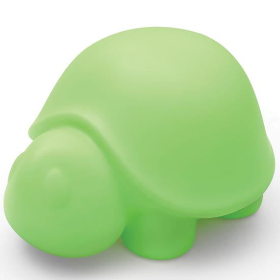 Glo Buddy Turtle Night Light™