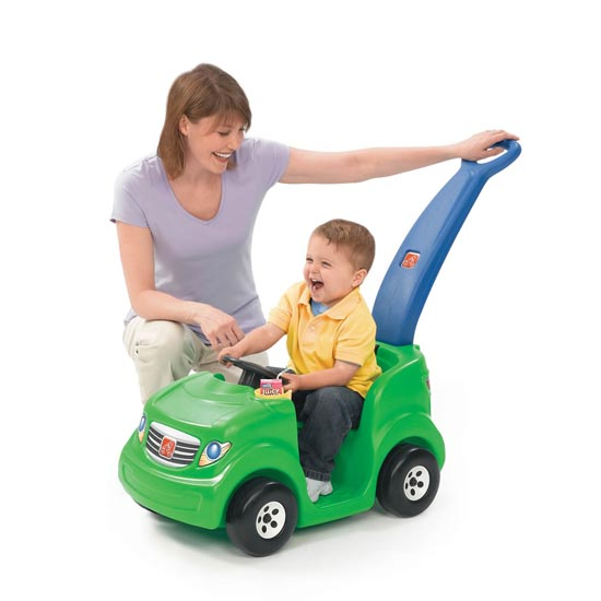Step2 Push Around Sport Buggy™