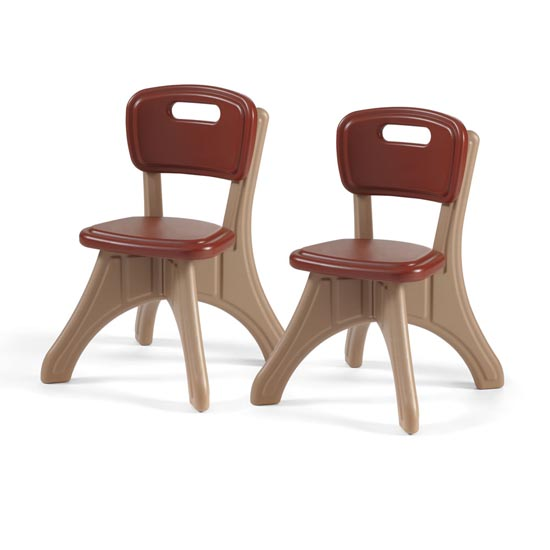 New Traditions Chairs