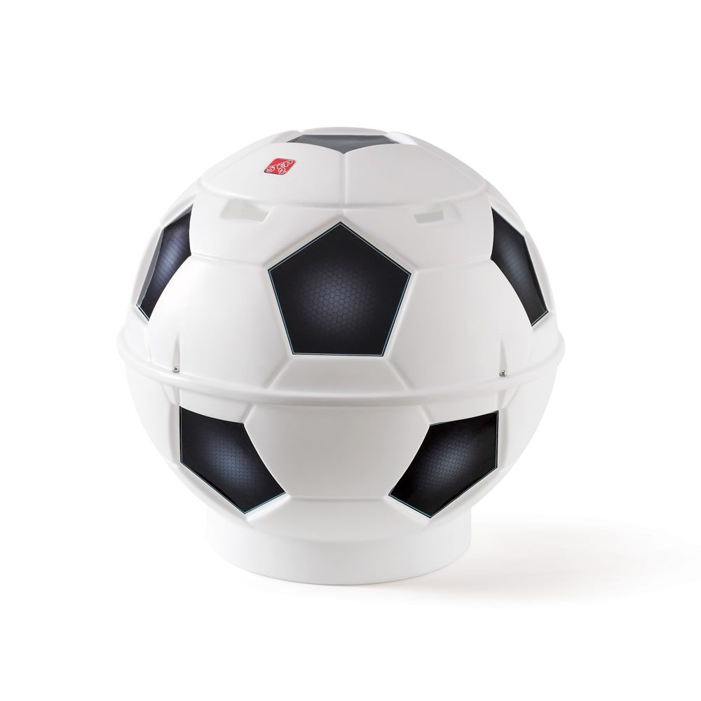 Soccer Ball Toy Chest™