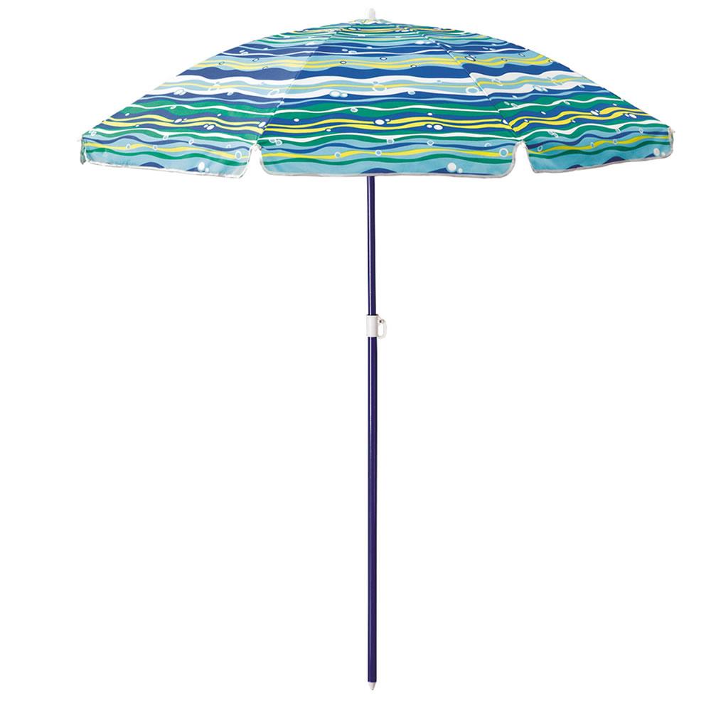 40 Inch Wavy Umbrella™