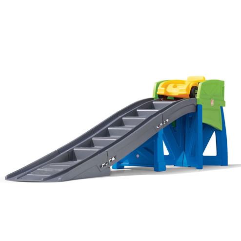 Extreme Coaster™