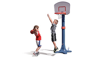 Step2 Toddler Sports Toys