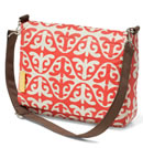 Click to View Product Details for Savvy Bag