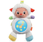Click to View Product Details for Soothing LullaBuddy™