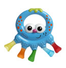Click to View Product Details for Noodle Teether