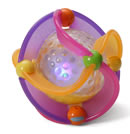 Click to View Product Details for Light &amp; Sound Ball