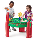 Click to View Product Details for Sand &amp; Water Fun Farm