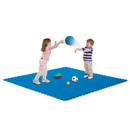 Click to View Product Details for Playmats - 24 x 24 inch