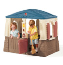 Click to View Product Details for Neat & Tidy Cottage™