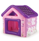 Click to View Product Details for Playhouse™
