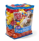 Click to View Product Details for Play Ball Assortment