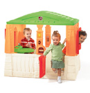 Click to View Product Details for Neat & Tidy Cottage™ - Active Brights