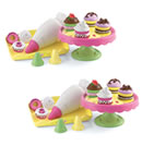 Click to View Product Details for Pastry Chef - 2 Pack