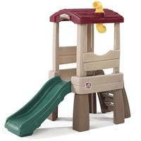 Naturally Playful® Lookout Treehouse™