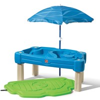 Sandy Shores Sand & Water Table™