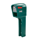 MailMaster® Plus Mailbox-Spruce