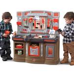 Home Depot Big Builders Pro Workshop™