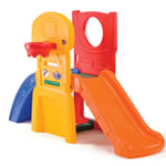 All Star Sports Climber™ - kids at play