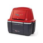 Corvette® Storage Chest™