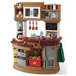 Lil' Chef's Gourmet Kitchen™
