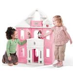 Grand Balcony Dollhouse™
