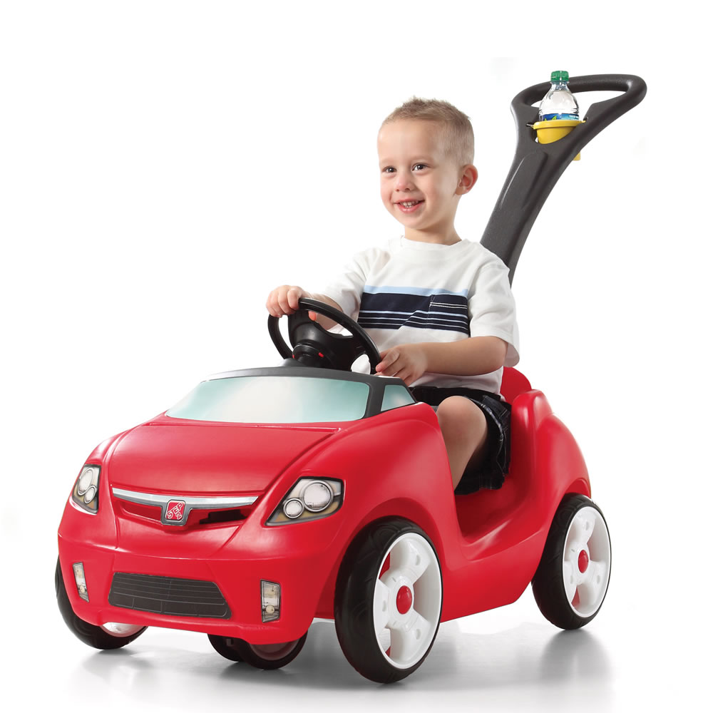 KidsWheels was established out of a passion for Excellence and Quality in Children's Electric Battery Powered Ride On Toys. We specialize in Ride On Toy sales, service and repair, parts, batteries and accessories for most any Ride On Toy.
