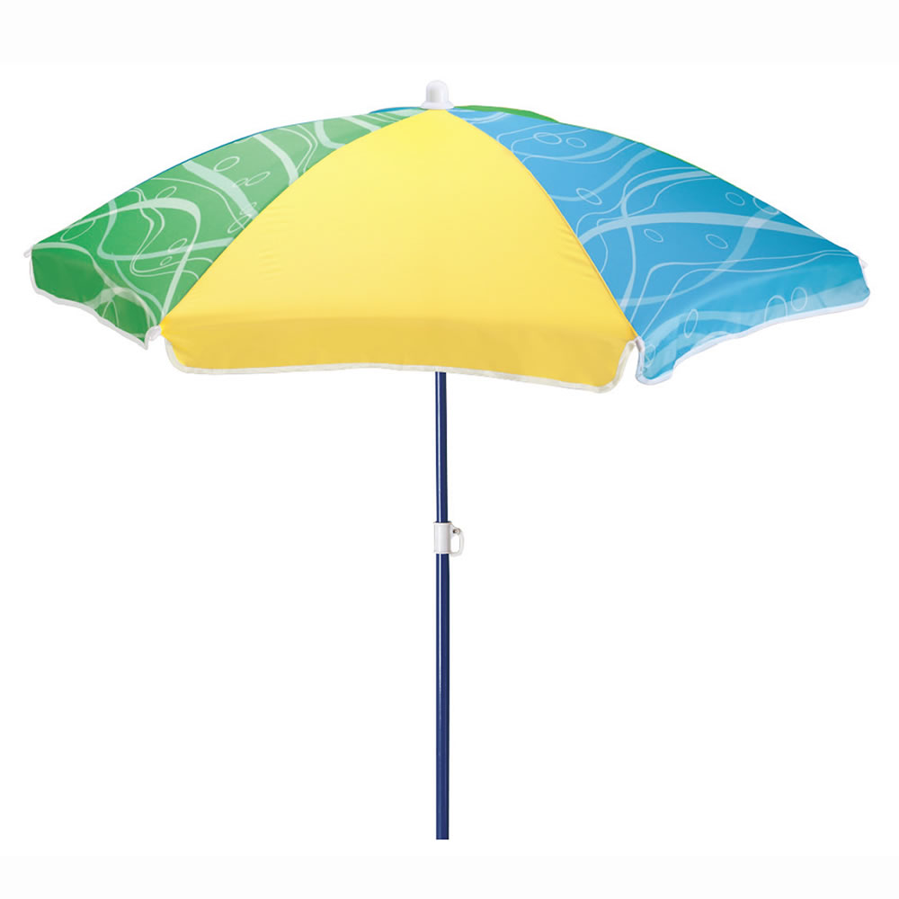 Umbrella For Picnic Table : 42 Inch Seaside Umbrella™  Picnic Tables  by Step2