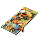 Click to View Product Details for Shop&Play Monkey