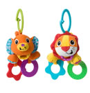 Click to View Product Details for Squeak-a-Boo Pal™