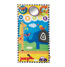 Click to View Product Details for Pop &amp; Play Pop &amp; Swap Mat