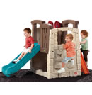 Click to View Product Details for Naturally Playful® Woodland Climber™
