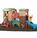 Click to View Product Details for Clubhouse Climber