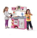 Click to View Product Details for Create & Play Kitchen