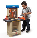 Click to View Product Details for Handy Helper's Workbench™