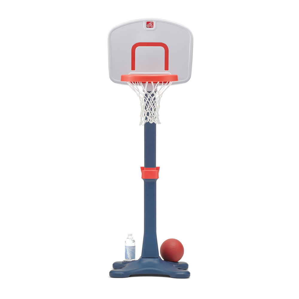 Toys Basketball Hoop 66