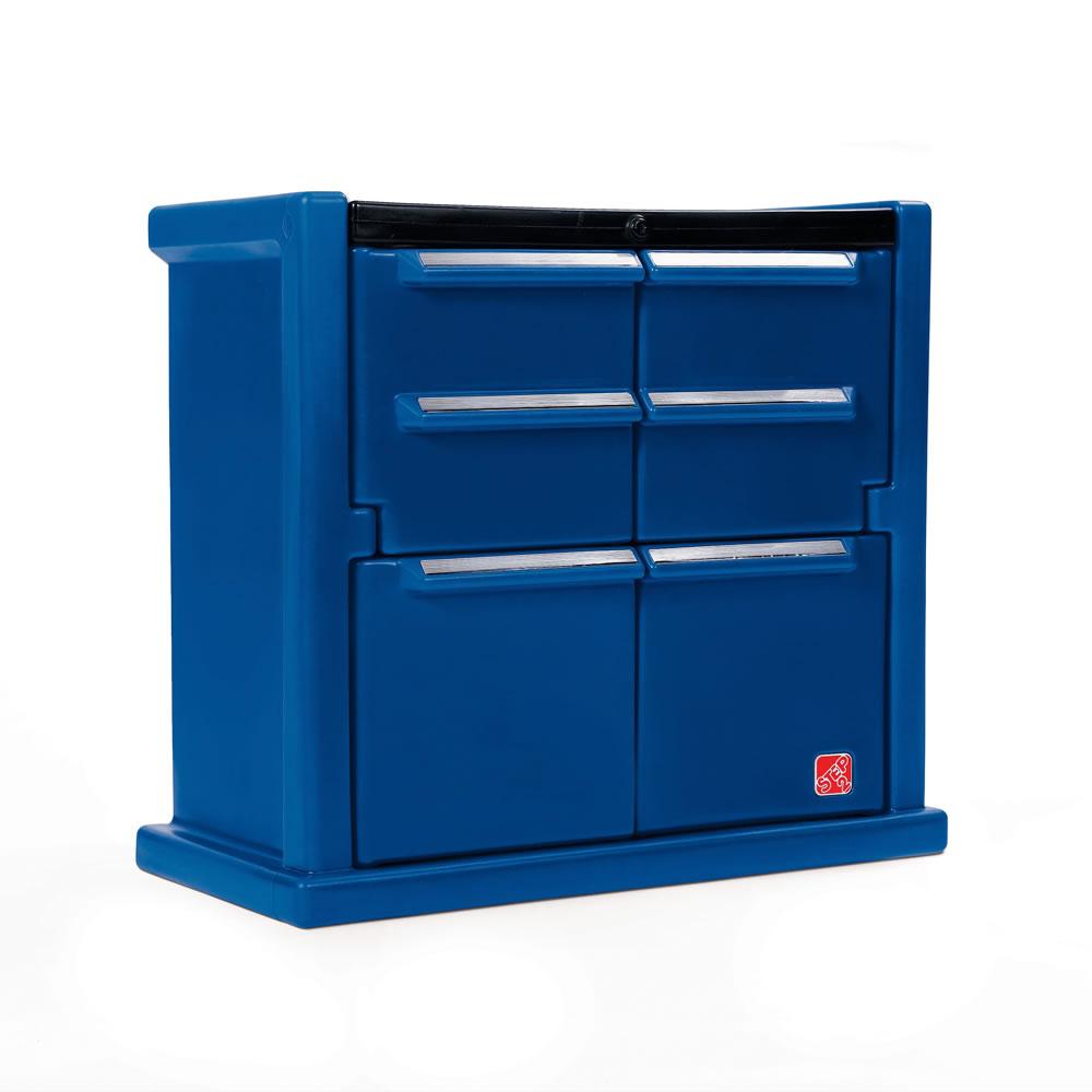 Tool Chest Dresser on Bedroom Furniture Sets Clearance Sale