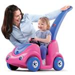Push Around Buggy™ - Pink