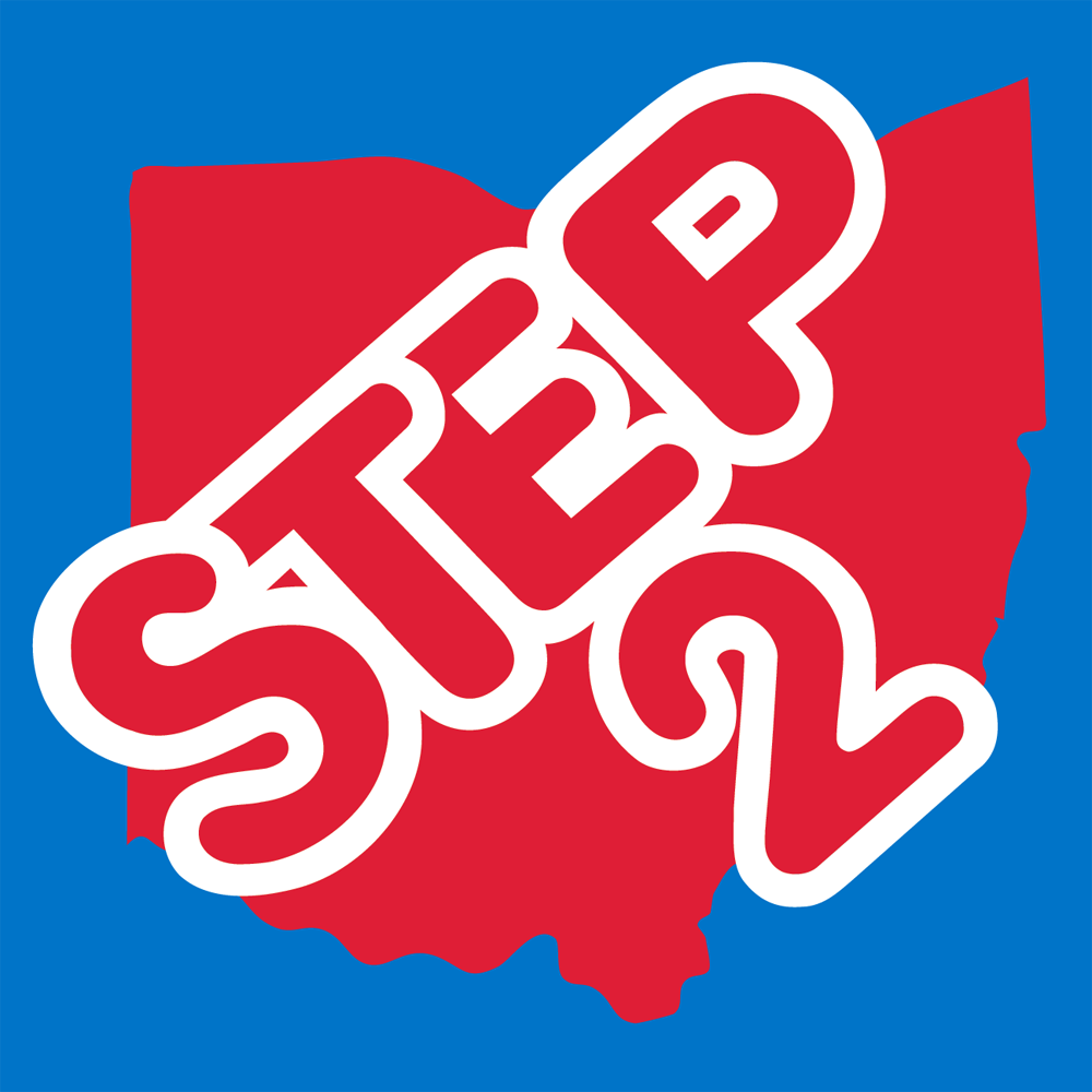 Step2's Ohio manufacturing heritage