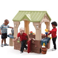 Great Outdoors Playhouse™