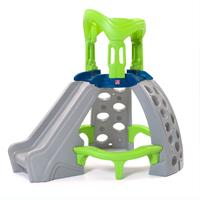 The Best Outside Toys for Toddlers and Preschoolers