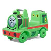 Percy The Small Engine Coaster Car™