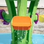 Step2 Spring Time Splash Water Table put-and-place piece
