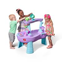 Kids Sandbo Sand Tables And Water Step2