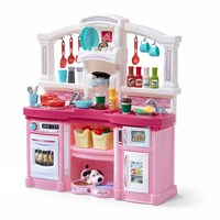 Fun With Friends Kitchen™ - Pink